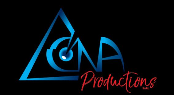 CNA Productions SARL